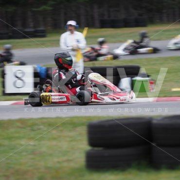 P9221232.jpg - KNW | KartingNewsWorldwide.com | Your latest racing news