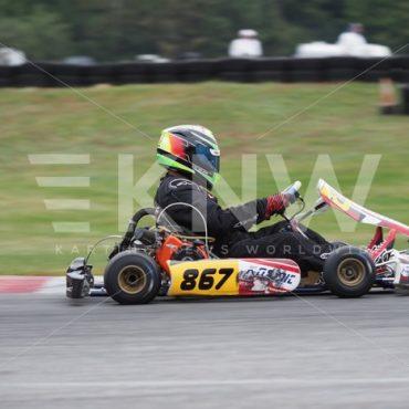 P9221237.jpg - KNW | KartingNewsWorldwide.com | Your latest racing news