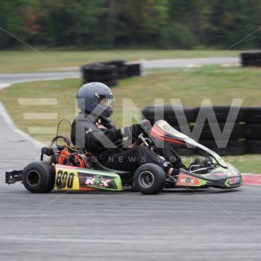 P9221240.jpg - KNW | KartingNewsWorldwide.com | Your latest racing news