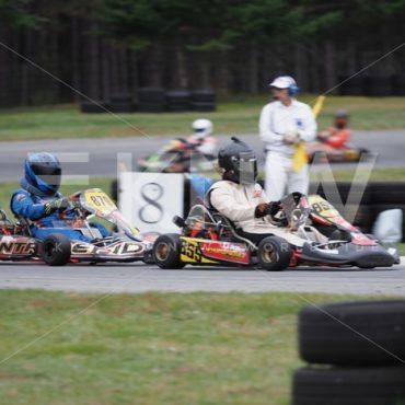 P9221241.jpg - KNW | KartingNewsWorldwide.com | Your latest racing news