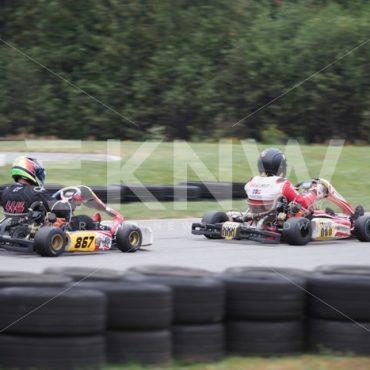 P9221242.jpg - KNW | KartingNewsWorldwide.com | Your latest racing news