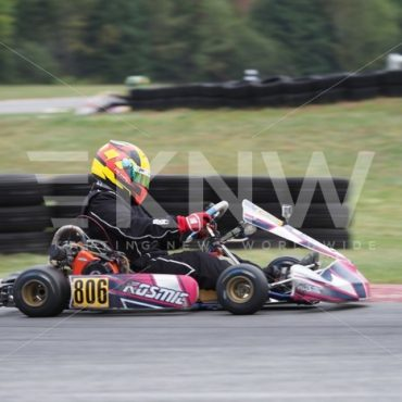 P9221243.jpg - KNW | KartingNewsWorldwide.com | Your latest racing news