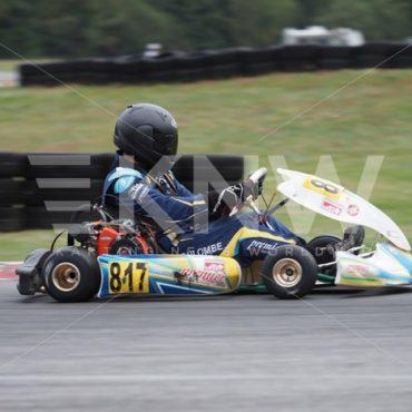 P9221245.jpg - KNW | KartingNewsWorldwide.com | Your latest racing news