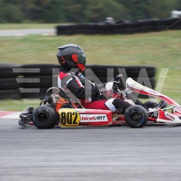 P9221246.jpg - KNW | KartingNewsWorldwide.com | Your latest racing news