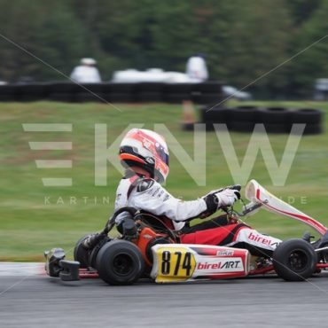P9221248.jpg - KNW | KartingNewsWorldwide.com | Your latest racing news