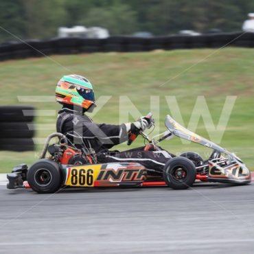 P9221251.jpg - KNW | KartingNewsWorldwide.com | Your latest racing news