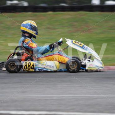 P9221254.jpg - KNW | KartingNewsWorldwide.com | Your latest racing news