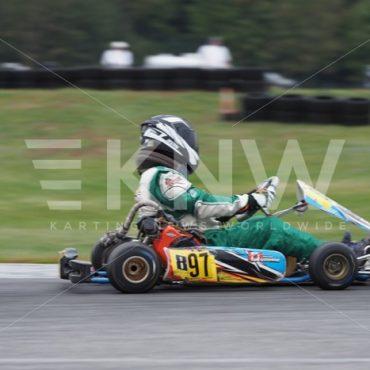 P9221255.jpg - KNW | KartingNewsWorldwide.com | Your latest racing news