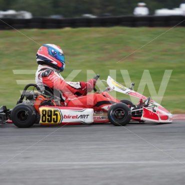 P9221257.jpg - KNW | KartingNewsWorldwide.com | Your latest racing news