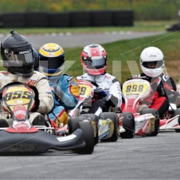 P9221258.jpg - KNW | KartingNewsWorldwide.com | Your latest racing news