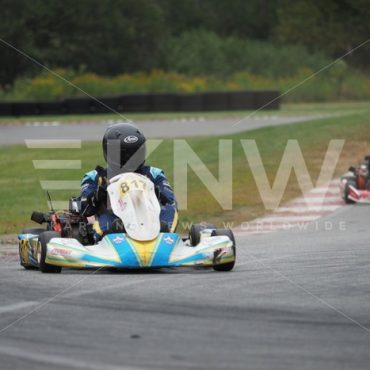 P9221261.jpg - KNW | KartingNewsWorldwide.com | Your latest racing news