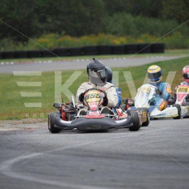P9221262.jpg - KNW | KartingNewsWorldwide.com | Your latest racing news