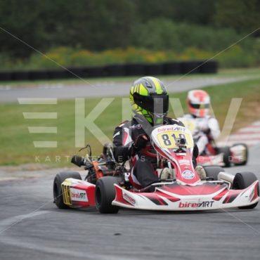 P9221263.jpg - KNW | KartingNewsWorldwide.com | Your latest racing news