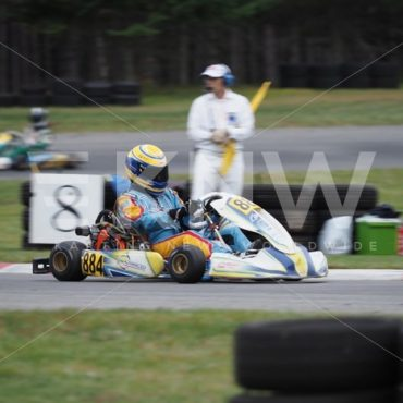 P9221264.jpg - KNW | KartingNewsWorldwide.com | Your latest racing news