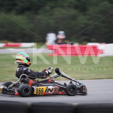 P9221266.jpg - KNW | KartingNewsWorldwide.com | Your latest racing news