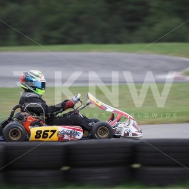 P9221267.jpg - KNW | KartingNewsWorldwide.com | Your latest racing news