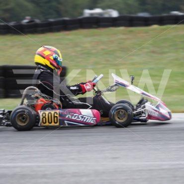 P9221269.jpg - KNW | KartingNewsWorldwide.com | Your latest racing news