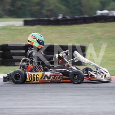 P9221270.jpg - KNW | KartingNewsWorldwide.com | Your latest racing news