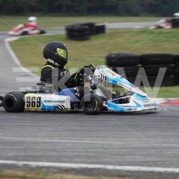 P9221275.jpg - KNW | KartingNewsWorldwide.com | Your latest racing news