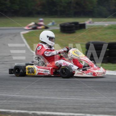 P9221276.jpg - KNW | KartingNewsWorldwide.com | Your latest racing news
