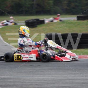 P9221278.jpg - KNW | KartingNewsWorldwide.com | Your latest racing news