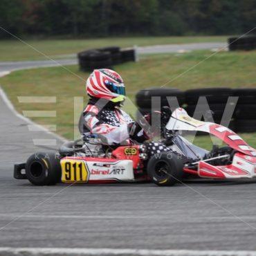 P9221279.jpg - KNW | KartingNewsWorldwide.com | Your latest racing news