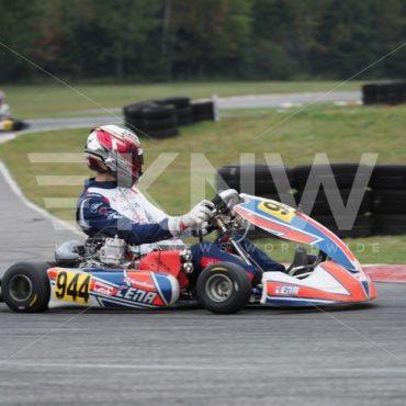 P9221280.jpg - KNW | KartingNewsWorldwide.com | Your latest racing news