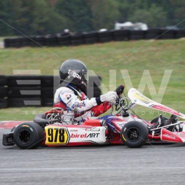 P9221281.jpg - KNW | KartingNewsWorldwide.com | Your latest racing news