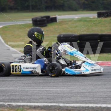P9221282.jpg - KNW | KartingNewsWorldwide.com | Your latest racing news