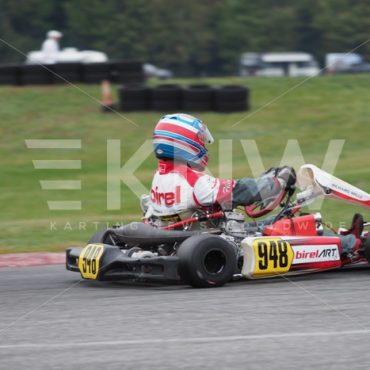 P9221284.jpg - KNW | KartingNewsWorldwide.com | Your latest racing news