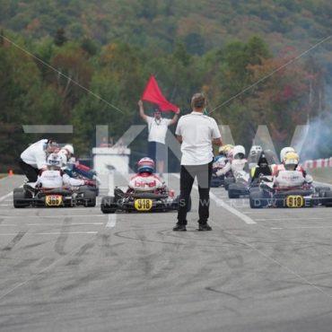 P9221285.jpg - KNW | KartingNewsWorldwide.com | Your latest racing news