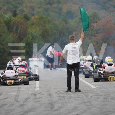 P9221286.jpg - KNW | KartingNewsWorldwide.com | Your latest racing news