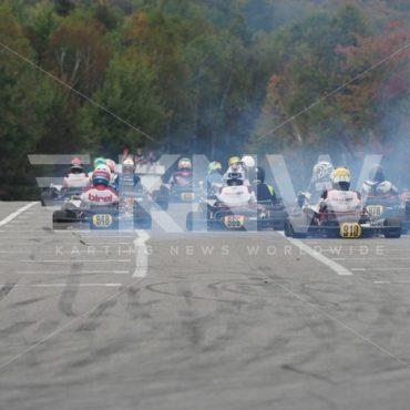 P9221287.jpg - KNW | KartingNewsWorldwide.com | Your latest racing news