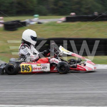 P9221289.jpg - KNW | KartingNewsWorldwide.com | Your latest racing news