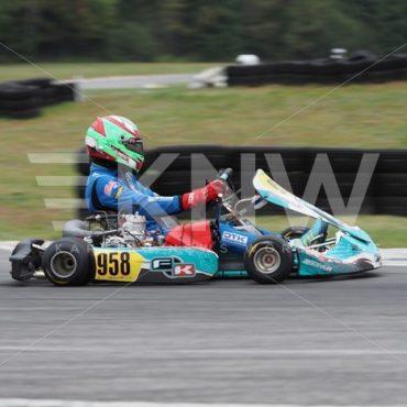 P9221290.jpg - KNW | KartingNewsWorldwide.com | Your latest racing news