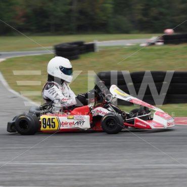 P9221294.jpg - KNW | KartingNewsWorldwide.com | Your latest racing news