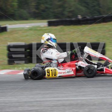P9221297.jpg - KNW | KartingNewsWorldwide.com | Your latest racing news