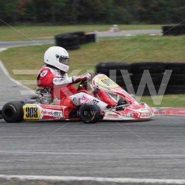 P9221298.jpg - KNW | KartingNewsWorldwide.com | Your latest racing news