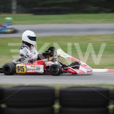 P9221299.jpg - KNW | KartingNewsWorldwide.com | Your latest racing news