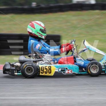 P9221302.jpg - KNW | KartingNewsWorldwide.com | Your latest racing news