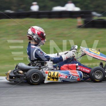 P9221303.jpg - KNW | KartingNewsWorldwide.com | Your latest racing news