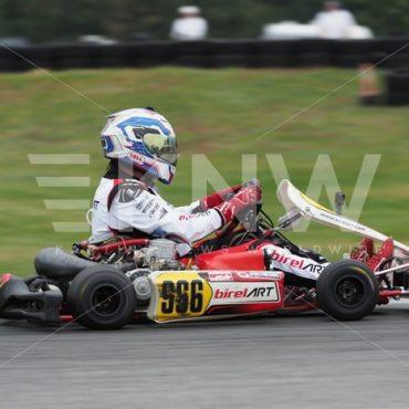 P9221304.jpg - KNW | KartingNewsWorldwide.com | Your latest racing news