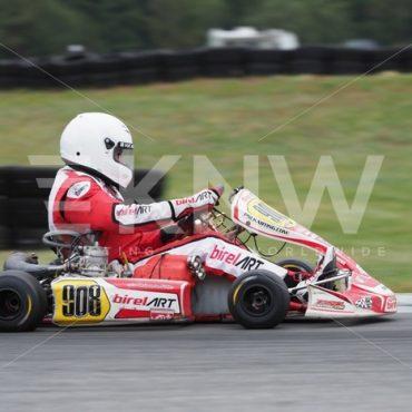 P9221307.jpg - KNW | KartingNewsWorldwide.com | Your latest racing news