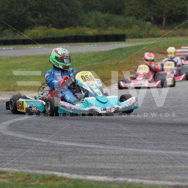 P9221309.jpg - KNW | KartingNewsWorldwide.com | Your latest racing news