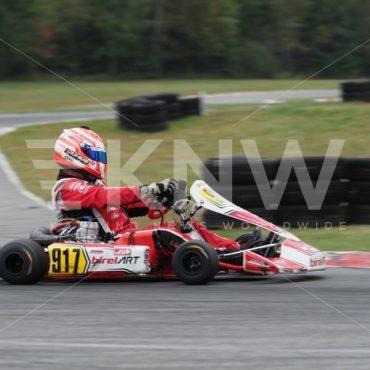 P9221311.jpg - KNW | KartingNewsWorldwide.com | Your latest racing news