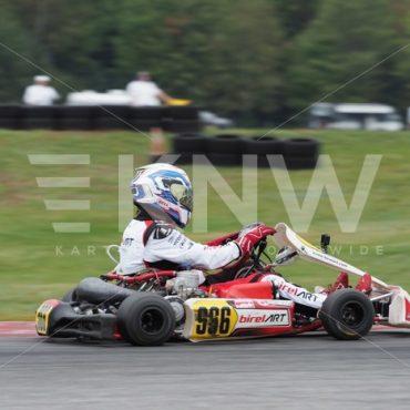 P9221313.jpg - KNW | KartingNewsWorldwide.com | Your latest racing news