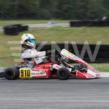 P9221315.jpg - KNW | KartingNewsWorldwide.com | Your latest racing news