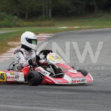 P9221316.jpg - KNW | KartingNewsWorldwide.com | Your latest racing news