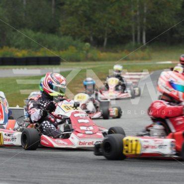 P9221318.jpg - KNW | KartingNewsWorldwide.com | Your latest racing news