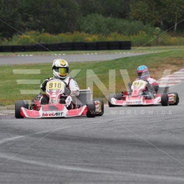 P9221322.jpg - KNW | KartingNewsWorldwide.com | Your latest racing news